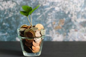 Helping Parents With Finances