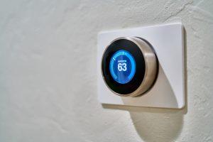 Smart Home Tech for Seniors