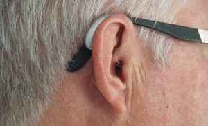 Hearing Aids Financial Assistance